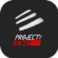 ProjectRacer